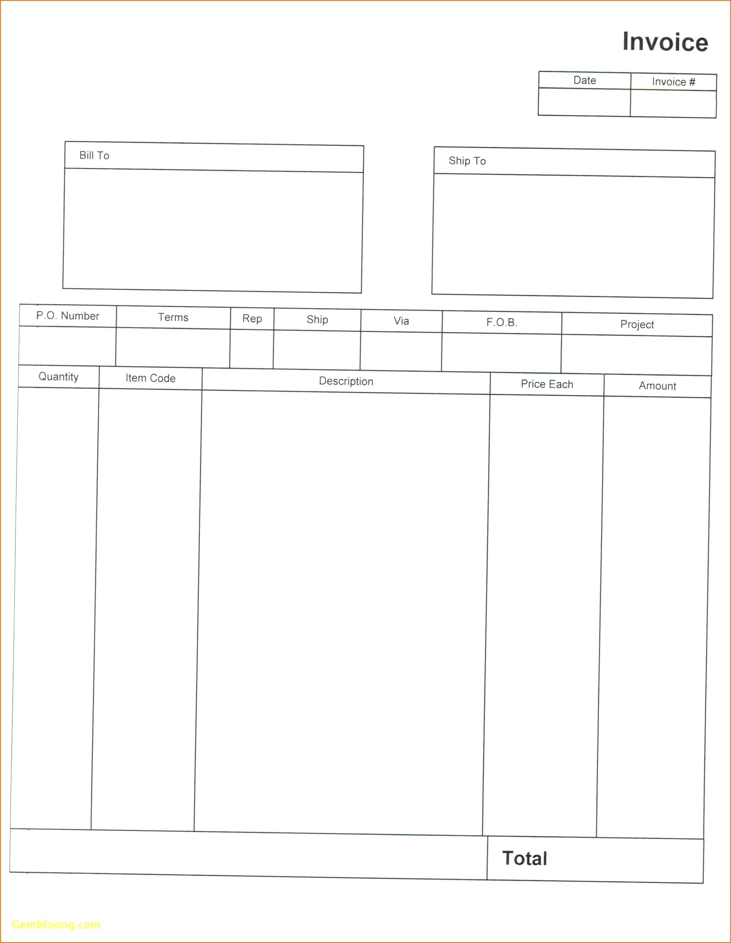 Genogram Template for Mac Free Genogram Maker for Mac Idea