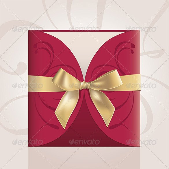 Gift Card Envelope Templates 10 Gift Card Envelope Templates Free Printable Word