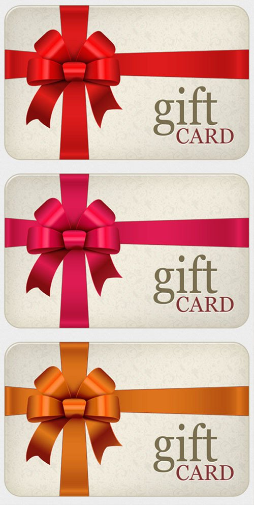 Gift Card Template Psd 22 Best Free Gift Voucher Templates In Psd