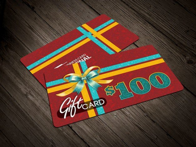 Gift Card Template Psd Elegant T Card Template Psd File
