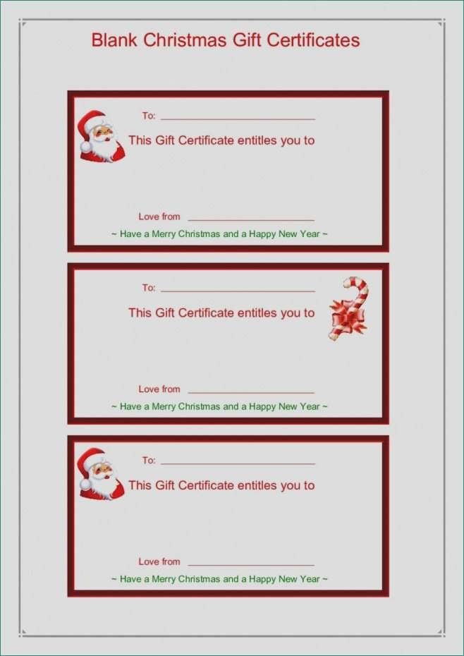Gift Certificate Template Google Docs Tubidportal Page 89