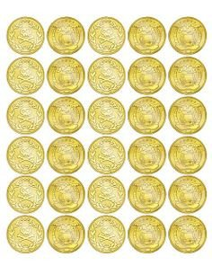 Gold Coin Template Printable 1000 Images About Jake and the Neverland Pirates On