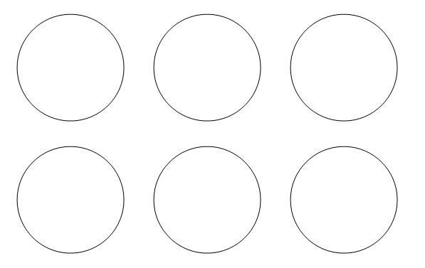 Gold Coin Template Printable 278 Best Images About Kindergarten On Pinterest