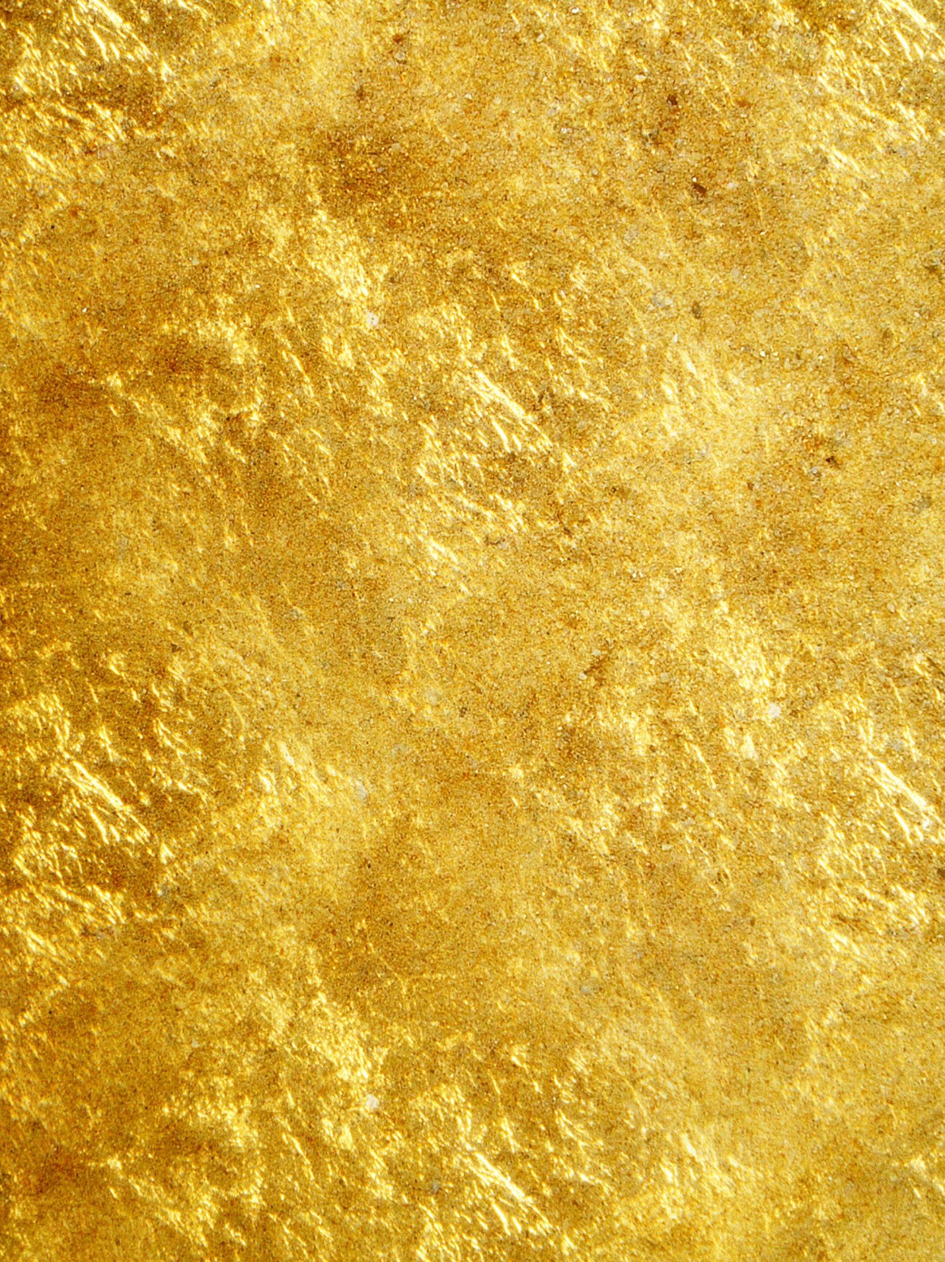 Gold Foil Texture Free 1000 Images About Goudkleurig On Pinterest