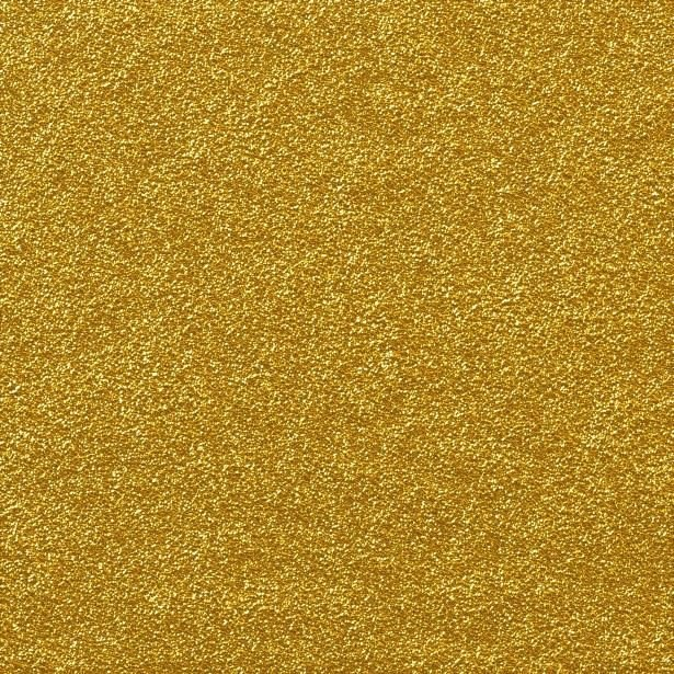 Gold Foil Texture Free 20 Gold Glitter Backgrounds Hq Backgrounds