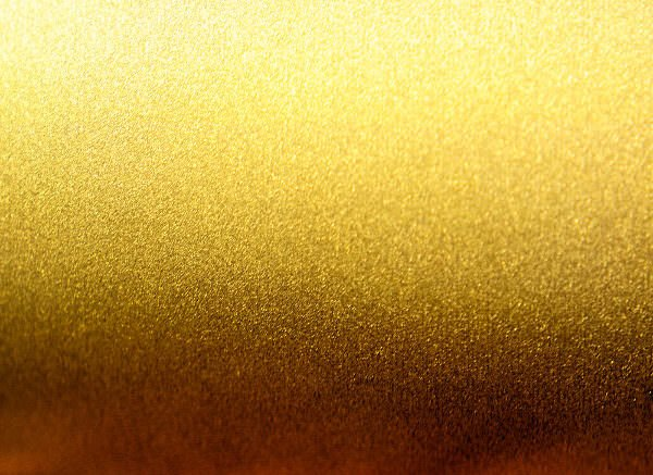 Gold Foil Texture Free 25 Free Metallic Gold Textures
