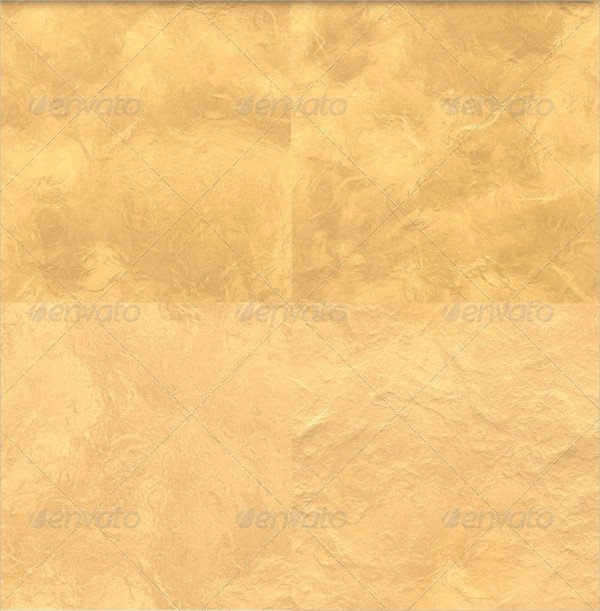 Gold Foil Texture Free 27 Gold Textures Free Psd Ai Eps format Download