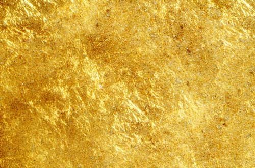 Gold Foil Texture Free 30 Free Shiny Gold Textures for Designers