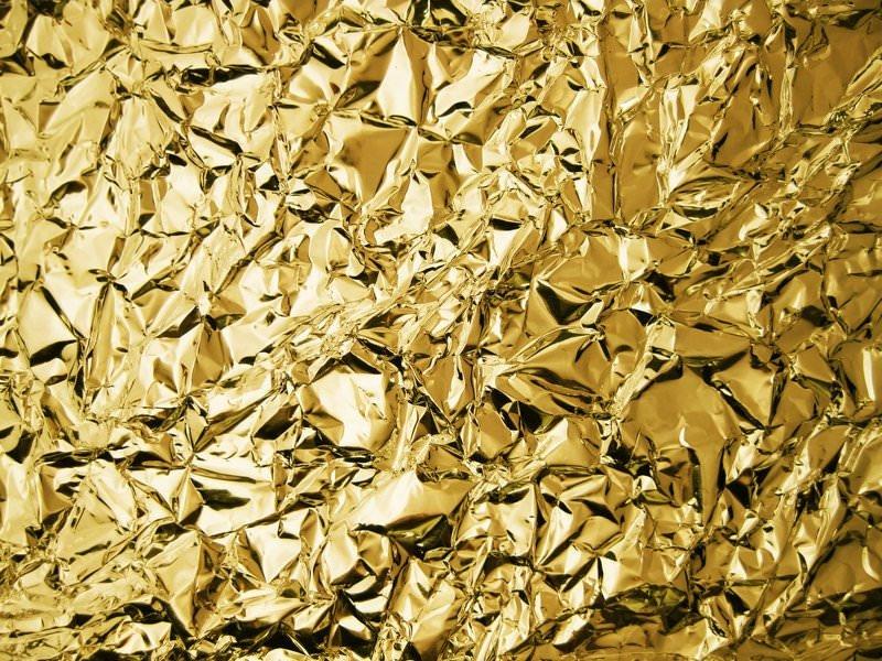 Gold Foil Texture Free 35 Gold Foil Textures