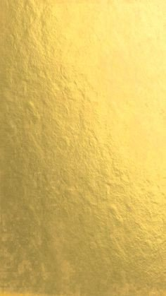 Gold Foil Texture Free 38 High Quality Old Paper Texture Downloads Pletely