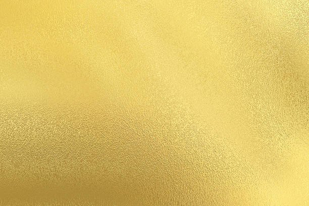 Gold Foil Texture Free Best Mirror Texture Stock S & Royalty Free