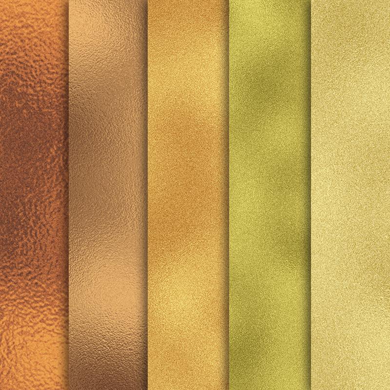 Gold Foil Texture Free Freebie Free Gold Foil Textures