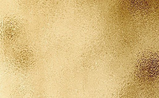 Gold Foil Texture Free Gold & Silver Foil Textures — Medialoot