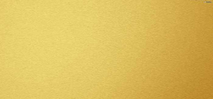Gold Foil Texture Free How to Add A Gold Leaf or Glitter Texture to Your Blog
