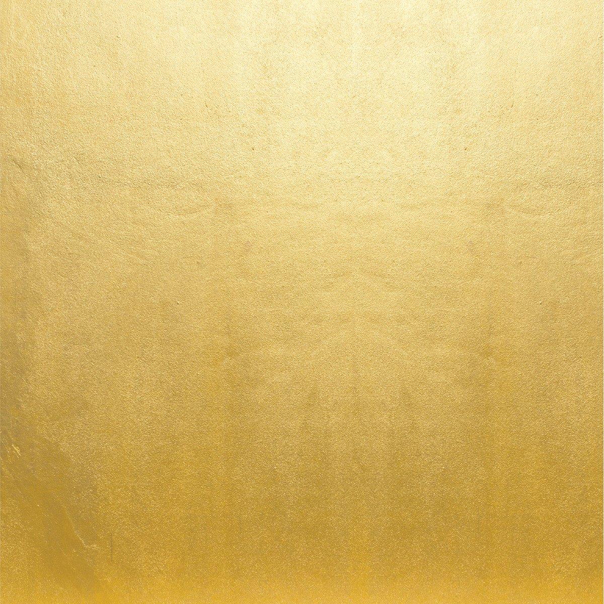 Gold Foil Texture Free Music Gold Foil 12x12 Basics