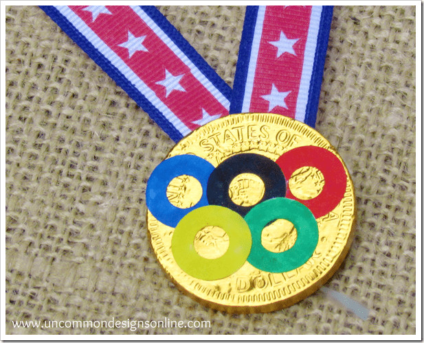 Gold Medal Printable 25 Olympic Crafts Activities and Treats for Kids socal