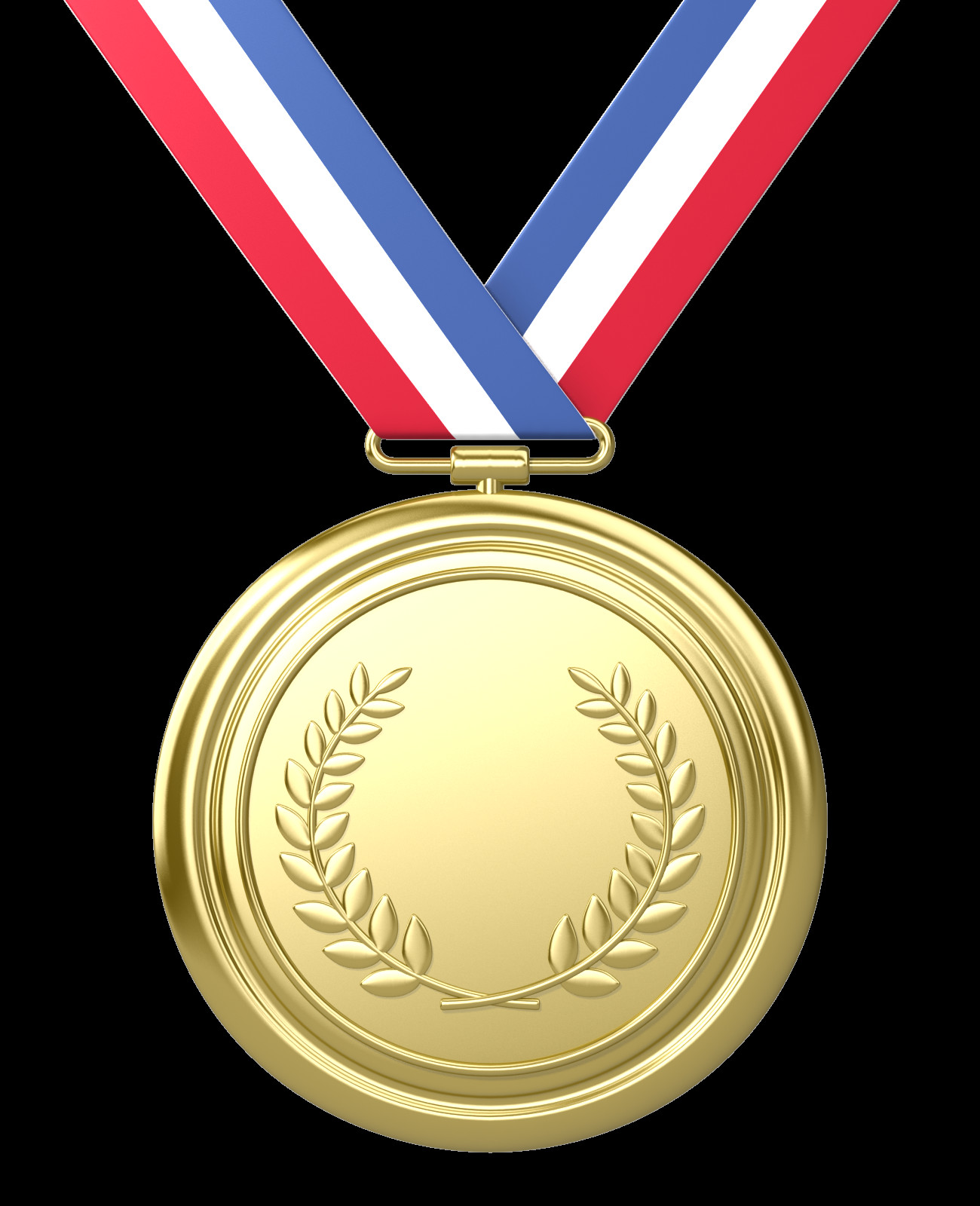 Gold Medal Printable 7 Personal Gold Medal Achievements Bee