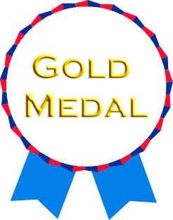 Gold Medal Printable Printable sochi Gold Medal