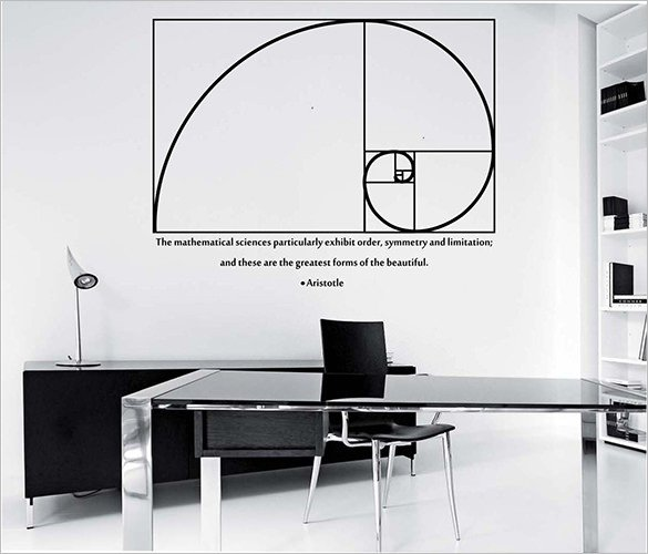 Golden Ratio Design Template 14 Golden Ratio In Design Easy Way