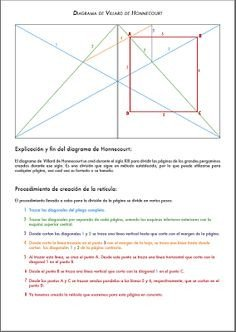 Golden Ratio Design Template Design Grids and Golden Ratio Page Layout