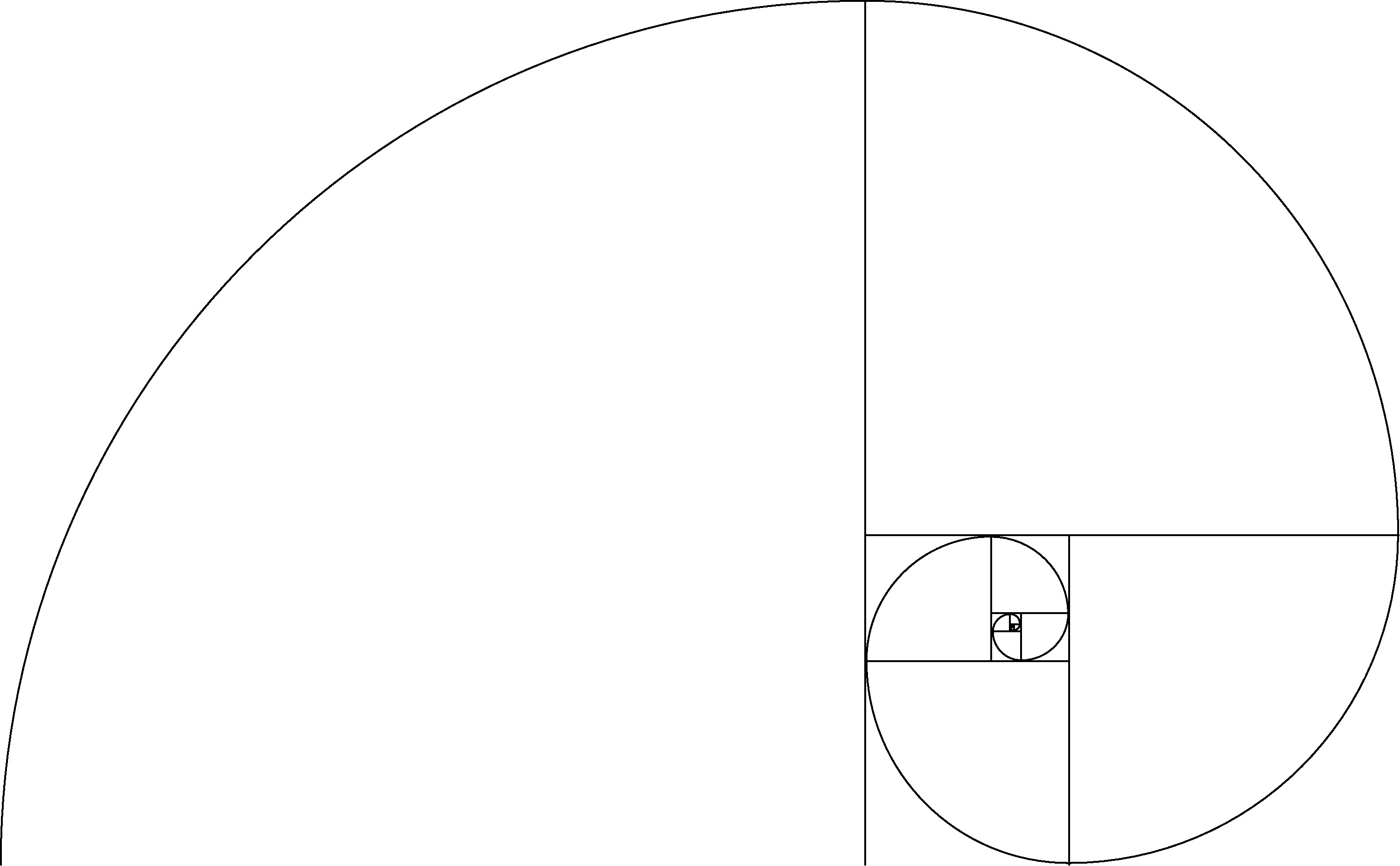 Golden Ratio Design Template the Golden Ratio Png Templates David Hodder
