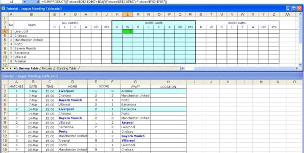 Golf tournament Template Excel Golf tournament Excel Spreadsheet Printable Spreadshee