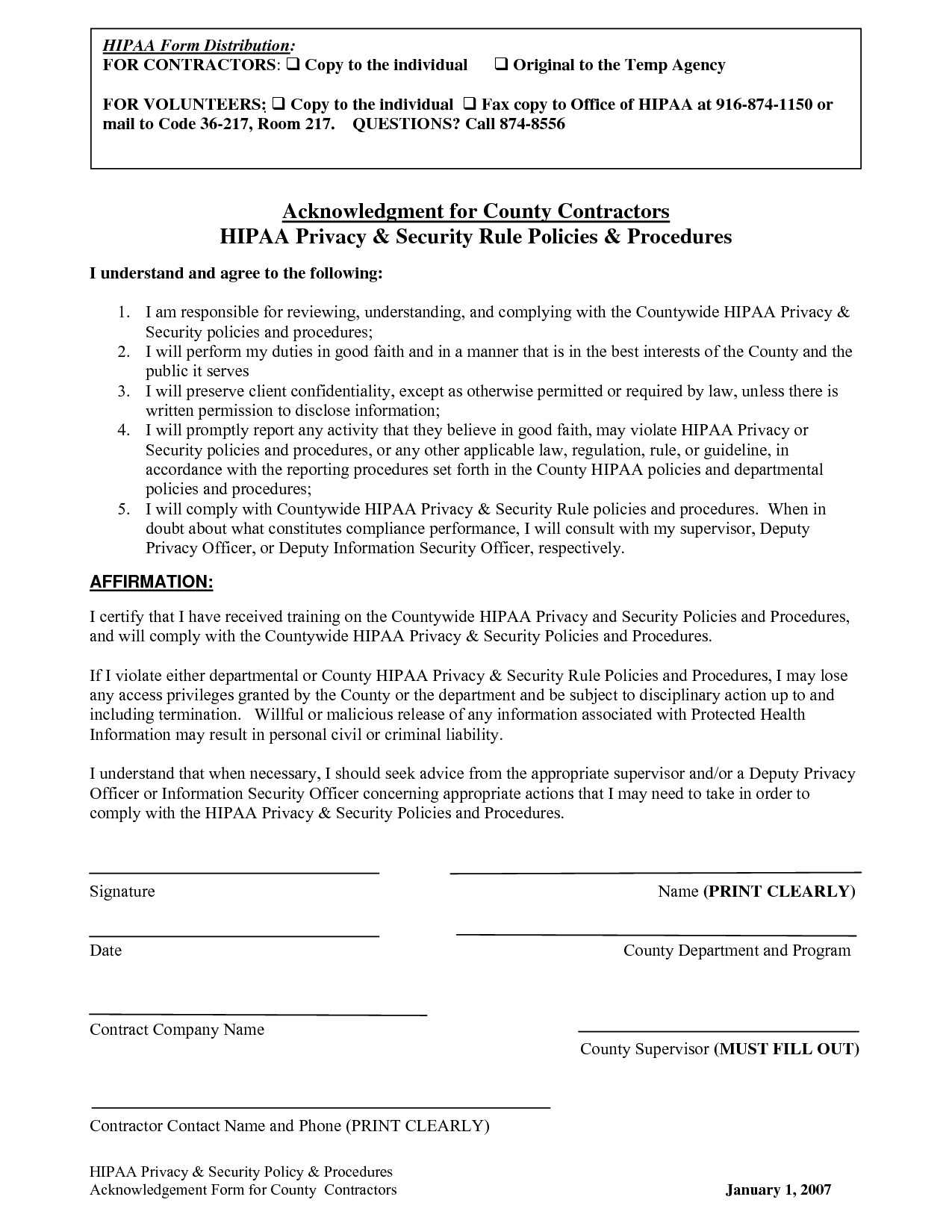 Good Faith Contract Template 11 Best Of Good Faith Agreement form – Kanza