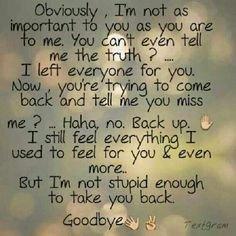 Goodbye Break Up Letter 1000 Images About Breakup Letters On Pinterest