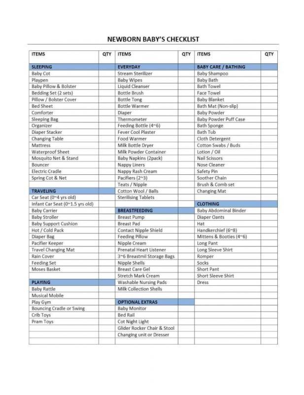Goodwill Donation Excel Spreadsheet Goodwill Donation Excel Spreadsheet Template