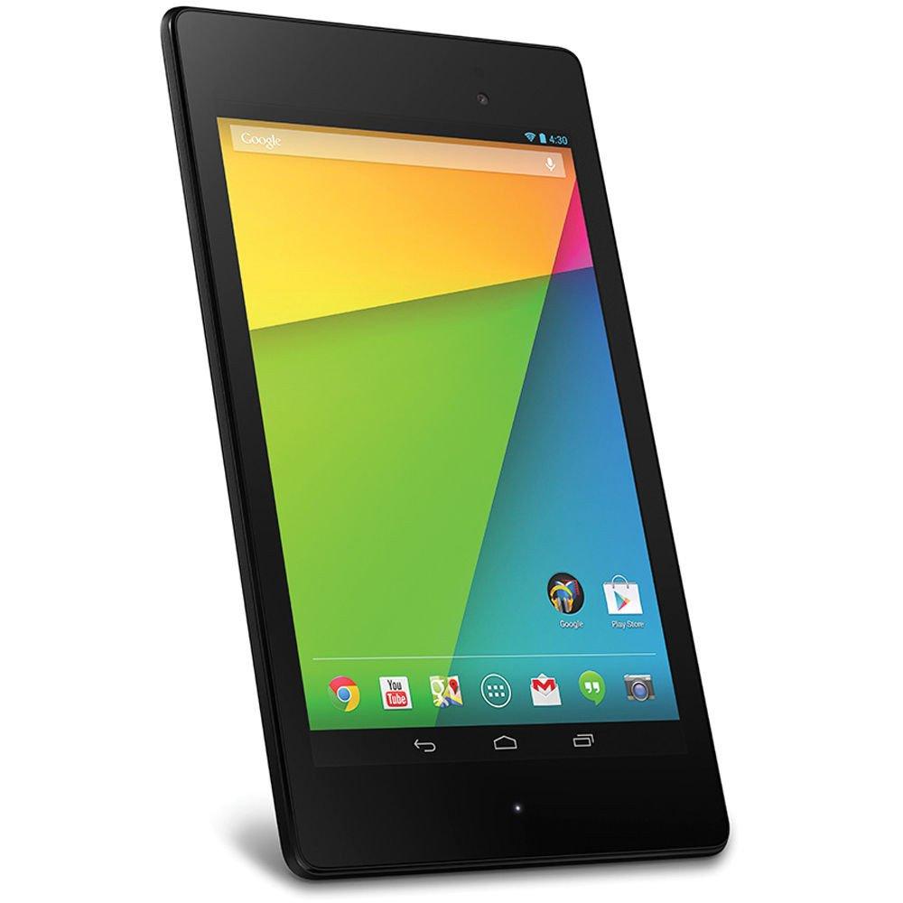 Google Cardboard for Nexus 7 asus 16gb Google Nexus 7 Fhd Tablet 2013 Nexus7 asus