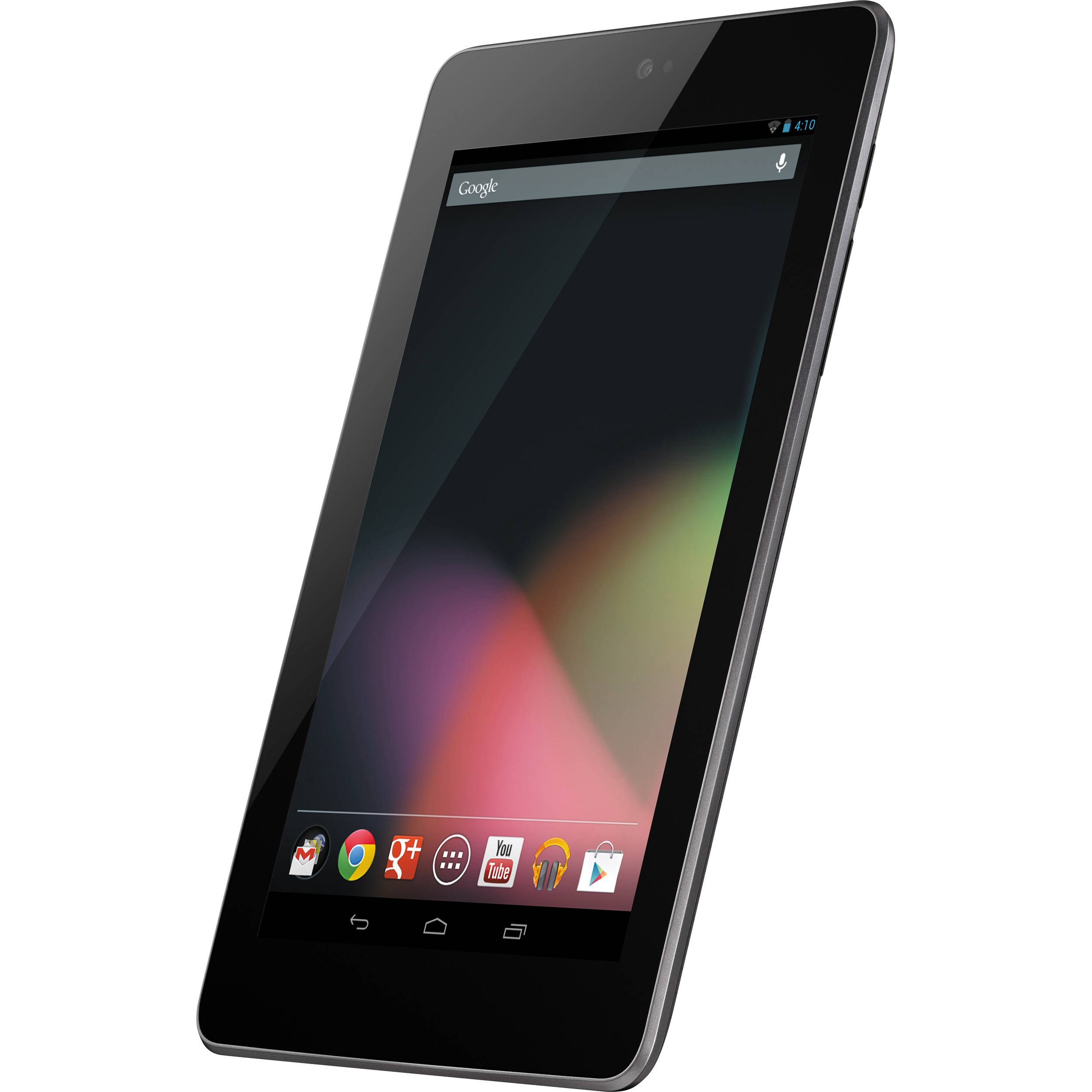 "Google Cardboard for Nexus 7 asus 32gb Google Nexus 7"" Tablet Nexus7 asus 1b32 4g B&h"