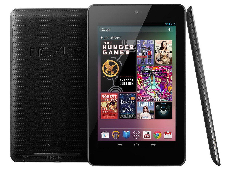 Google Cardboard for Nexus 7 Google 7 Zoll Tablet Nexus 7 Mit 3g Umts Für 300 Euro