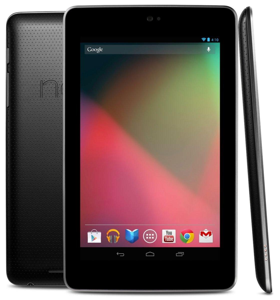 Google Cardboard for Nexus 7 Google Nexus 7 アクセサリー