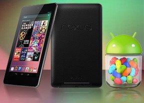 Google Cardboard for Nexus 7 Google Nexus 7 Review Gsmarena Tests