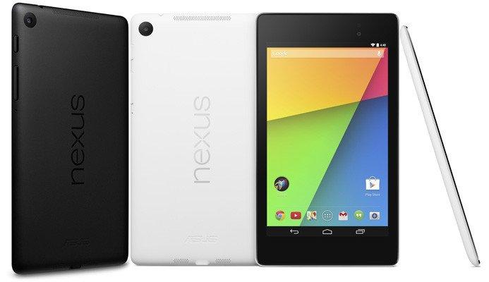Google Cardboard for Nexus 7 Nexus 7 2013 Tablets