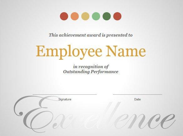 Google Docs Certificate Template 12 Google Docs Templates Doc