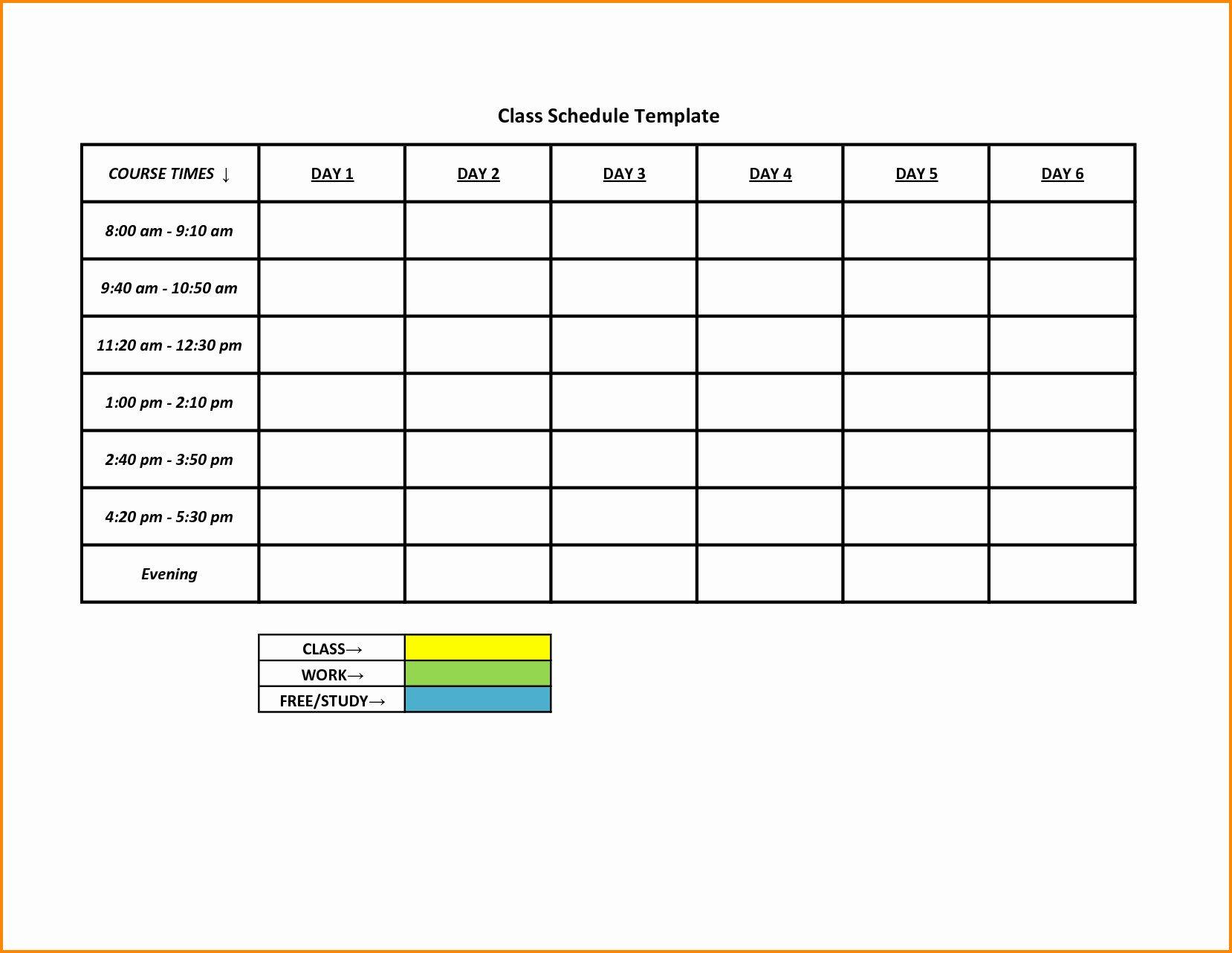 Google Docs Employee Schedule Template Employee Schedule Template Google Docs Best Employee