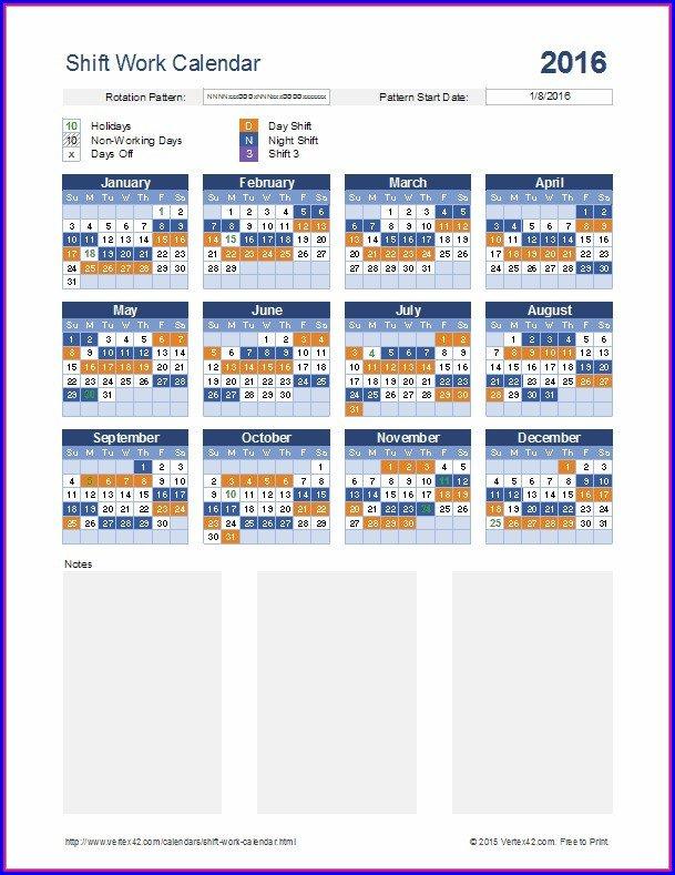 Google Docs Employee Schedule Template Employee Work Schedule Template Google Docs Templates 1
