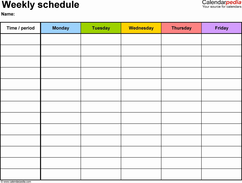 Google Docs Employee Schedule Template Image Result for Google Docs Employee Schedule Template