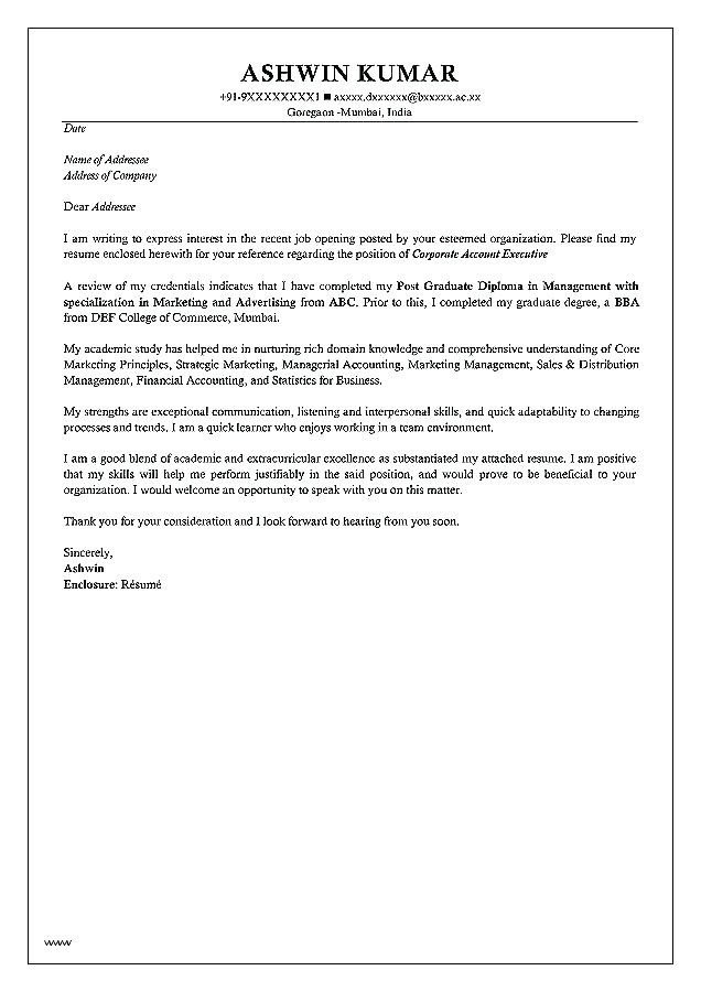 Google Docs Letterhead Template 9 10 Letterhead format Doc