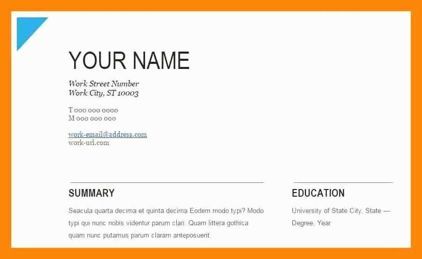 Google Docs Letterhead Template Business Letter Template Google Docs the Death Business