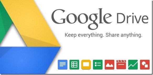 Google Docs Powerpoint Templates Best Presentation software and tools