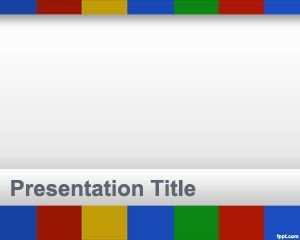 Google Docs Powerpoint Templates Free Most Expensive Google Acquisitions Timeline Powerpoint
