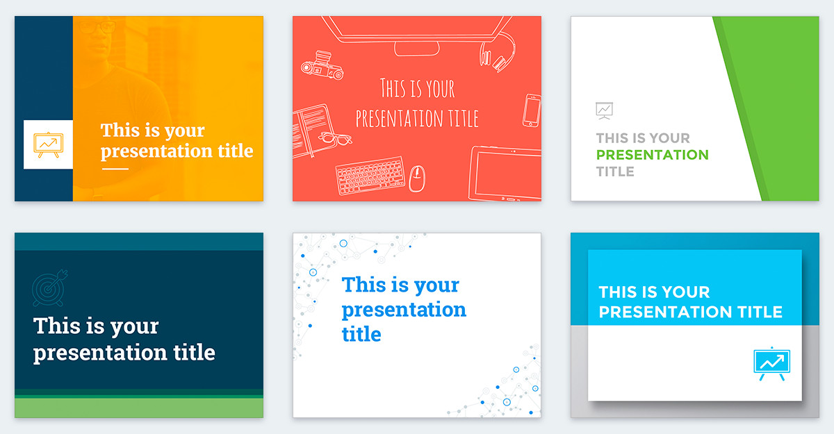 Google Docs Powerpoint Templates Free Powerpoint Templates and Google Slides themes