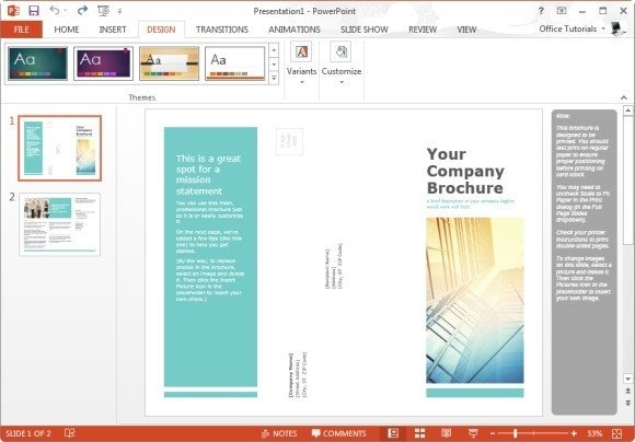 Google Docs Powerpoint Templates Google Docs Powerpoint Templates