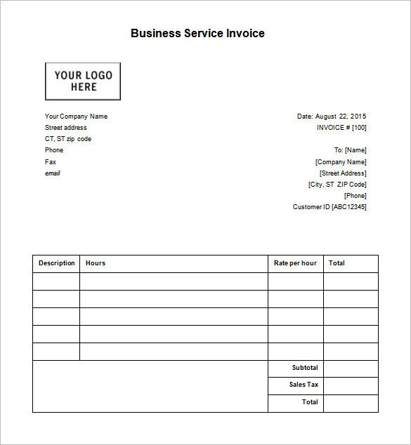 Google Docs Receipt Template Google Docs Receipt Template