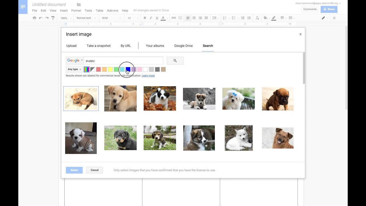 Google Docs Trifold Template How to Make A Tri Fold Brochure In Google Docs