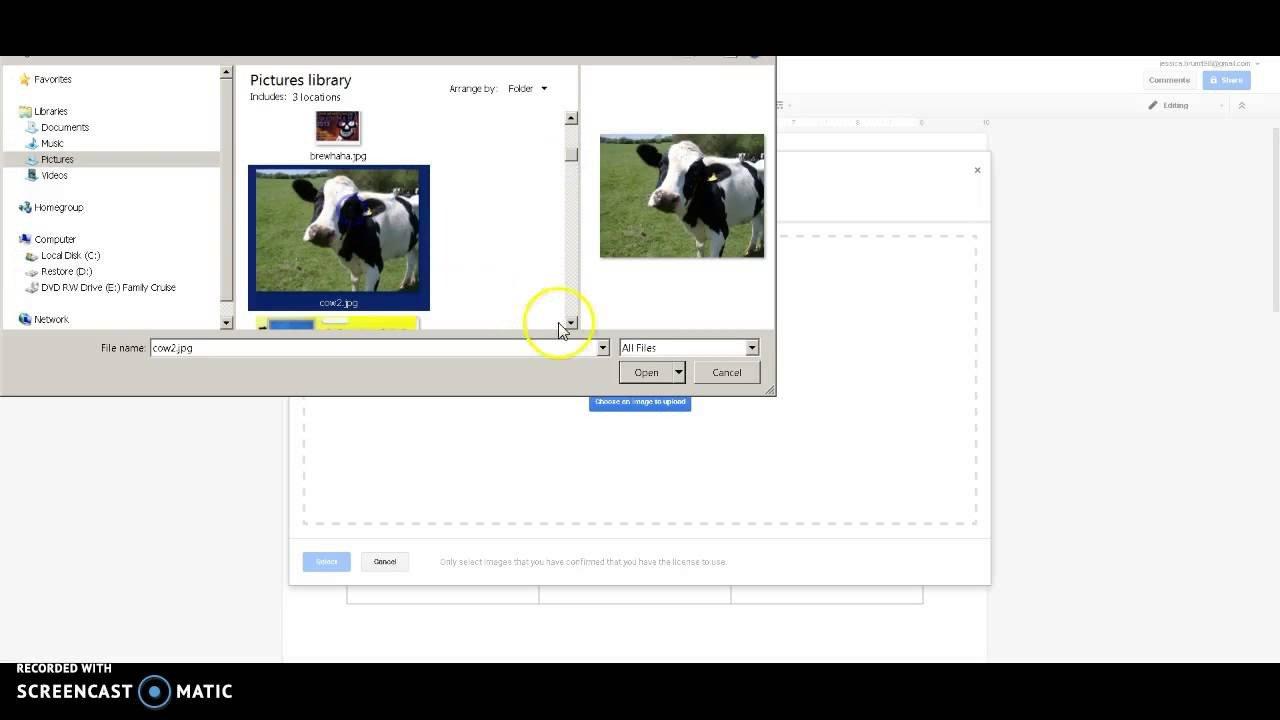 Google Drive Brochure Template Brochure Templates Google Drive