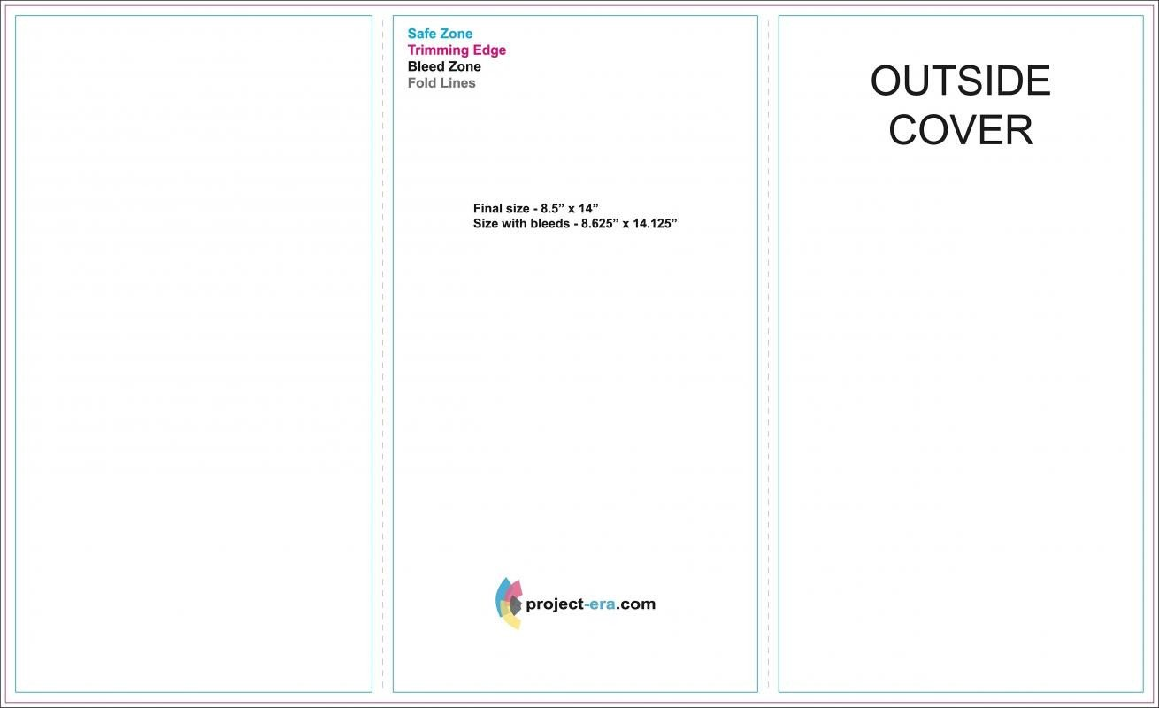 Google Drive Brochure Template Google Brochure Template