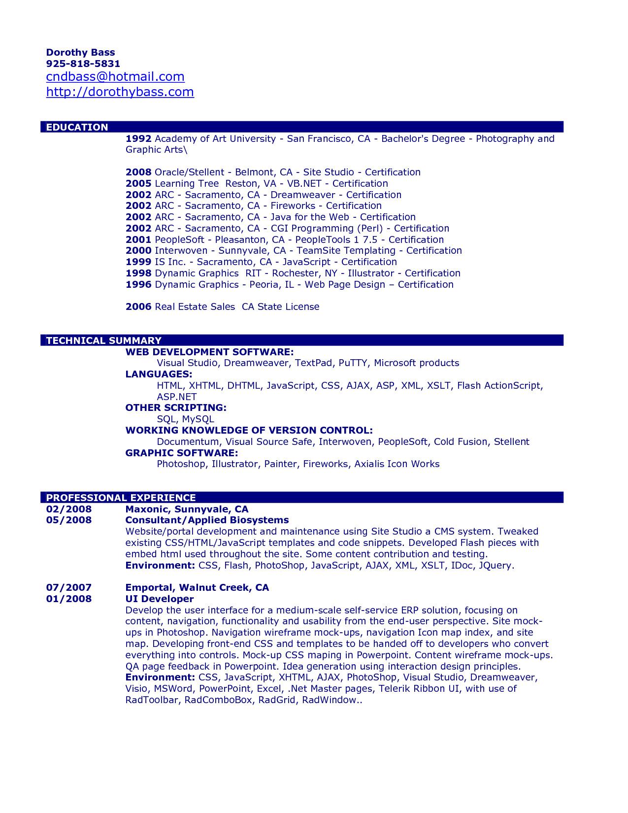 Google Drive Brochure Templates Google Drive Brochure Template Various Templates
